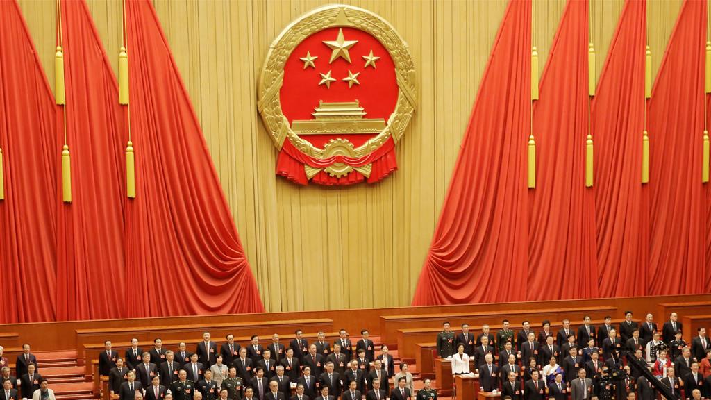 नेकपाको विवाद उत्कर्षमा पुगेका बेला उत्तरी छिमेकी देश चीन उच्च नेताहरू काठमाडौं आउँदै