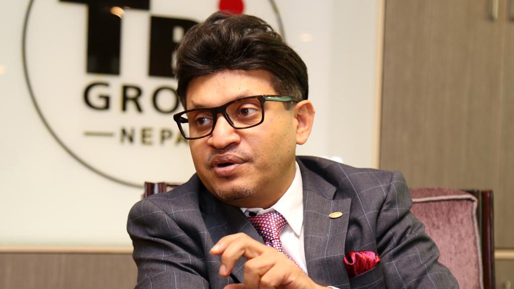 कुमार पन्तको कार्यशैलीप्रति भट्टको आक्रोश, भने, 'एनआरएनए नेतृत्वका कारण उपलब्धि गुम्ने खतरा'
