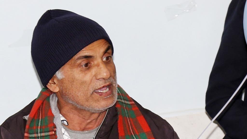 काठमाडौं विश्वविद्यालयमा भ्रष्ट र विवादितलाई पदाधिकारीमा नियुक्त नगर्न डा. केसीको चेतावनी