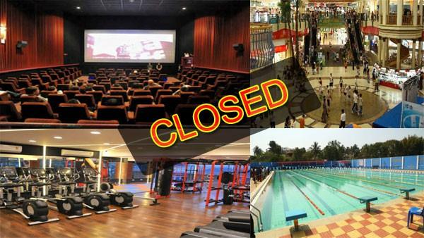 फिल्म 'बाघी ३' र 'अंग्रेजी मिडियम' को व्यापार प्रभावित