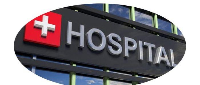 अस्पताल जान नहत्तारिऔँ : चिकित्सक संघ