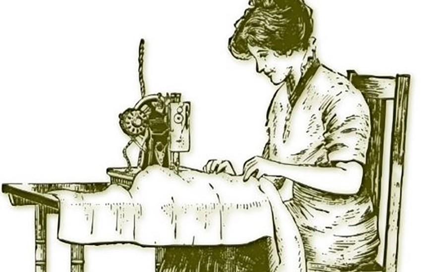 बरेङमा 'एक घर एक महिला रोजगार' कार्यक्रम