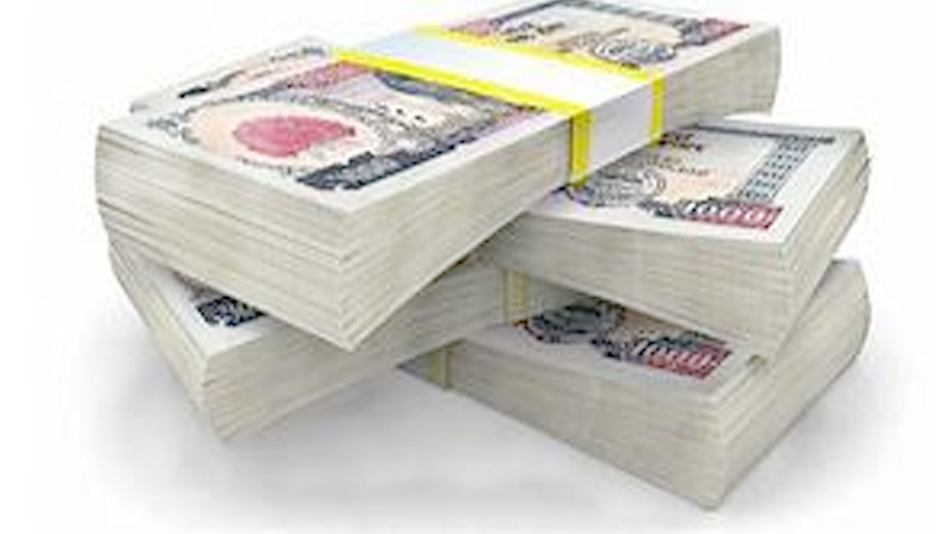 सिद्धार्थ बैंकद्वारा १० लाख सहयोग