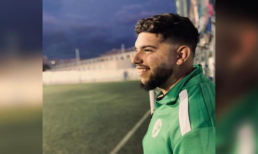 स्पेनका फुटबल प्रशिक्षकको कोरोना भाइरसबाट मृत्यु