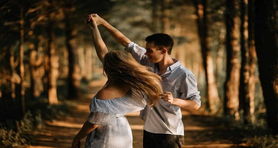 प्रेम सम्बन्ध मजबुद बनाउनको लागि अपनाउनुस् यी उपाय