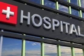 प्रदेश अस्पतालमा आइसोलेसन वार्ड सञ्चालन