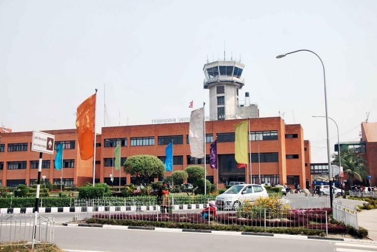 अन्तर्राष्ट्रिय मापदण्ड अनुसार विमानस्थलको सरसफाइ  हुने