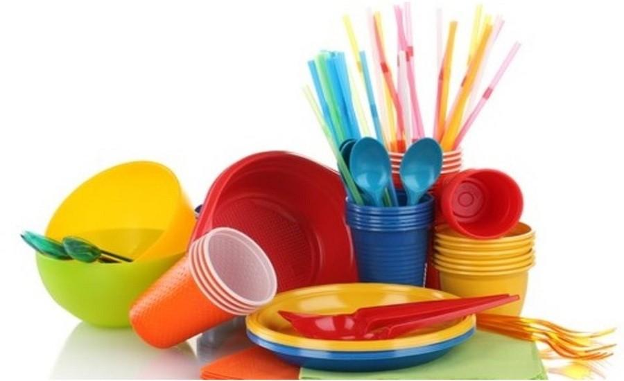 सावधान! प्लास्टिकका भाँडाबाट निम्तिन्छ विभिन्न स्वास्थ्य समस्या