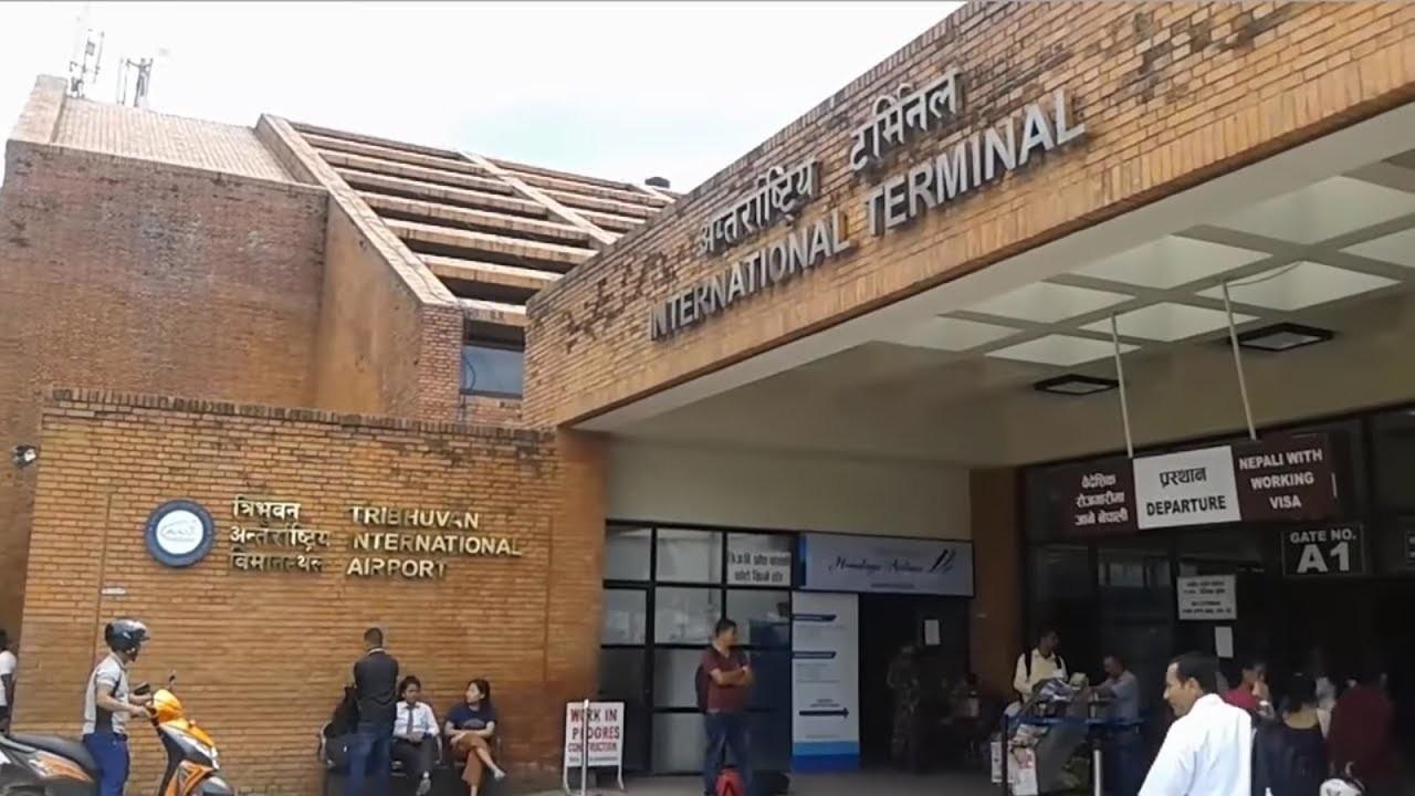 युरोपेली देशहरुले नेपालमा रहेका आफ्ना नागरिक फर्काउन चार्टर विमान काठमाडौं पठाउँदै