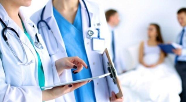 कोरोना रोकथाम : अवकाशप्राप्त र छात्रवृत्तिबाट फर्किएका चिकित्सकलाई पनि खटाइँदै