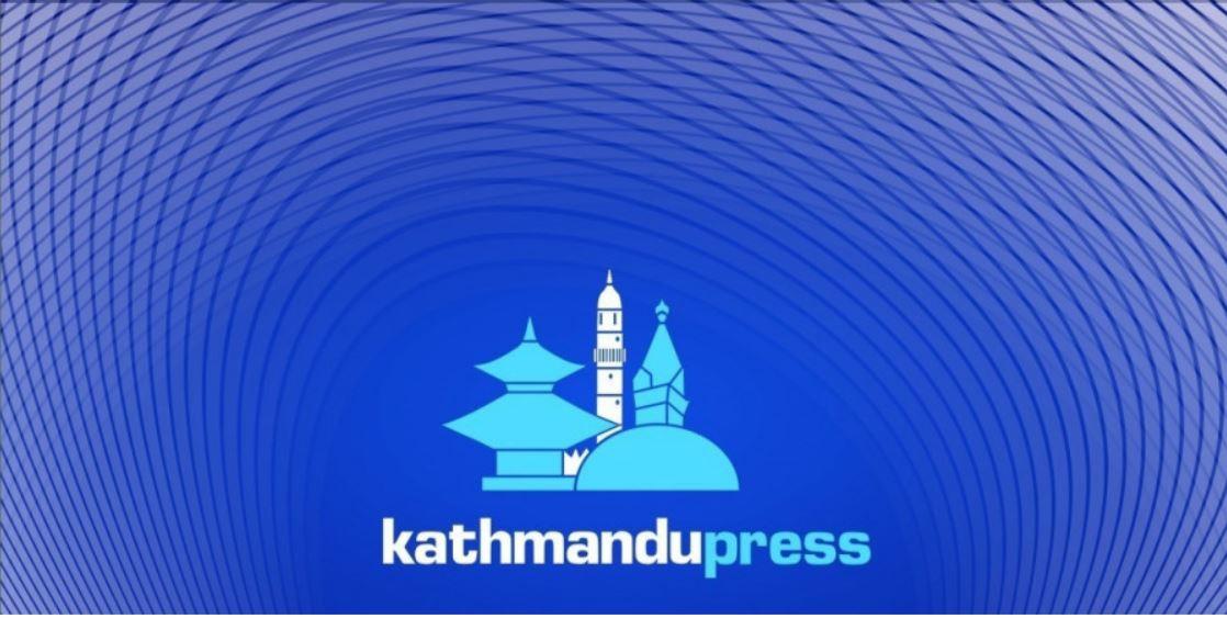 समाचार डिलिट प्रकरणः सिरानटेकले माग्यो माफि