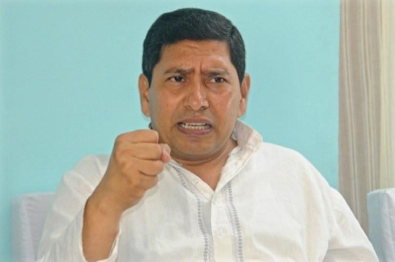 सचिवालय बैठक बस्न नेकपा प्रवक्ता श्रेष्ठको माग