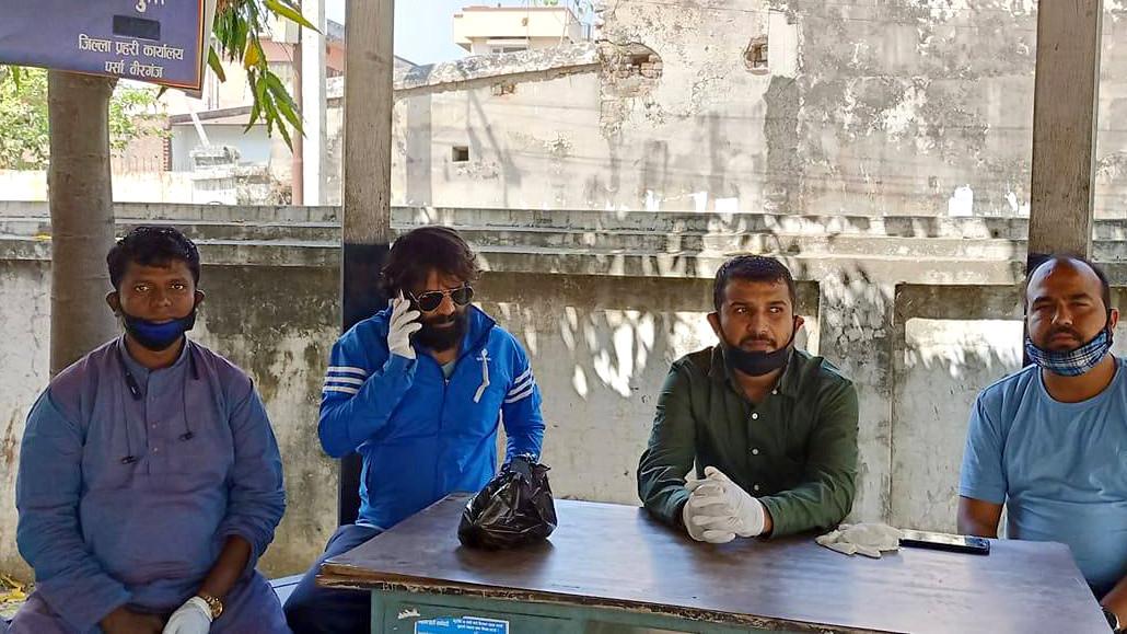 अस्ट्रेलियामा रहेका विद्यार्थीको वास्तविकता बुझ्न निर्देशन