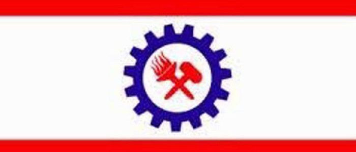 श्रमिकको उद्धार गर्न नेपाल ट्रेड युनियन काँग्रेसको आग्रह