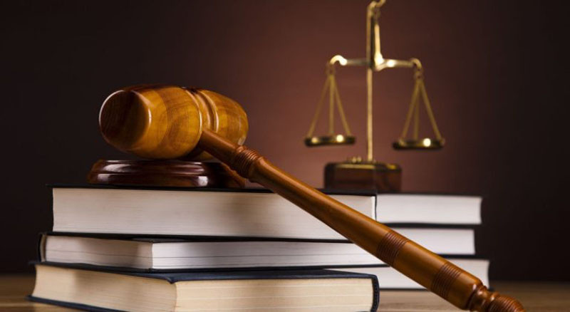 संवेदनशील मुद्दाका लागि उच्च अदालत खुला