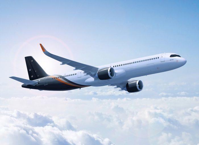 बेलायतले बुधबार र शुक्रबार आफ्ना नागरिक लिन चार्टर्ड विमान नेपाल पठाउँदै