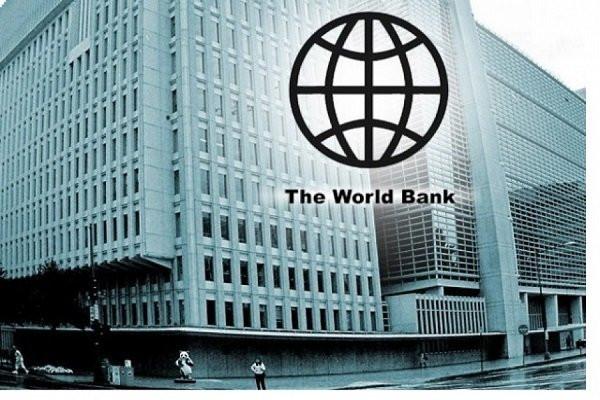 कोभिड–१९ विरुद्धको प्रतिकार्यका लागि विश्व बैंकको तीन अर्ब बढी सहयोग