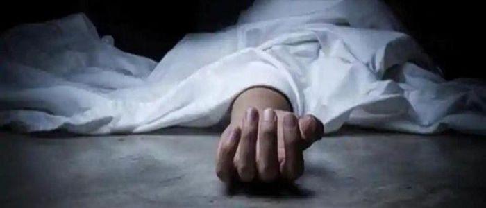 लकडाउन बढेपछि भारतमा एक पूजारीले गरे आत्महत्या