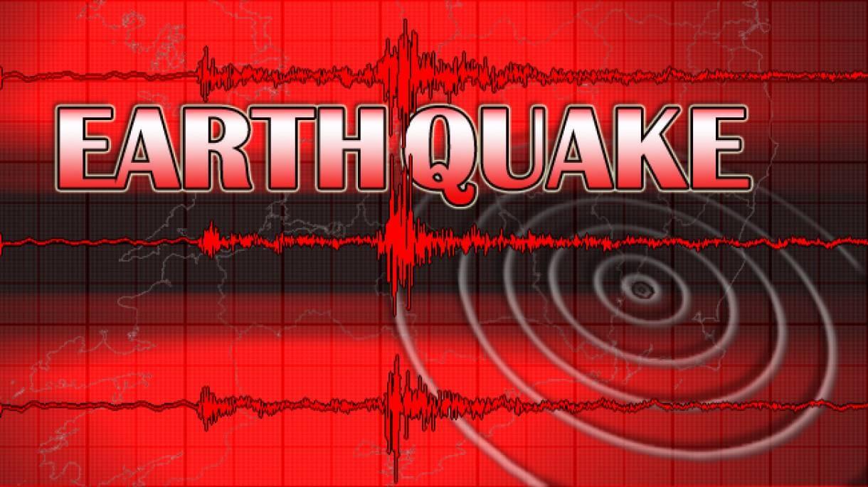 अपडेटः कास्कीको लुम्ले केन्द्रबिन्दु भएर ५ रेक्टरको भुकम्प