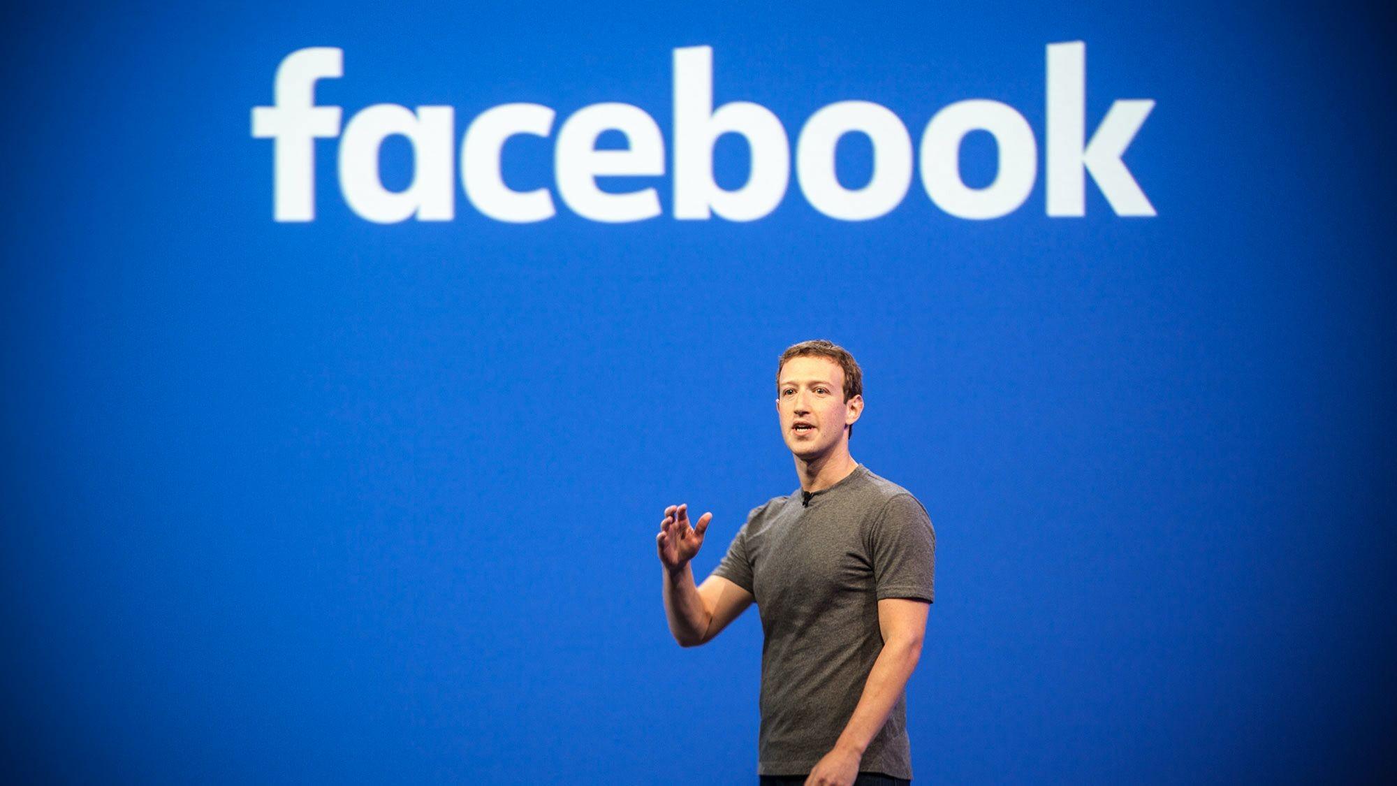 आफ्ना सबै स्थाई कर्मचारीहरुलाई १ हजार डलर बोनस  दिने फेसबुककाे घाेषणा