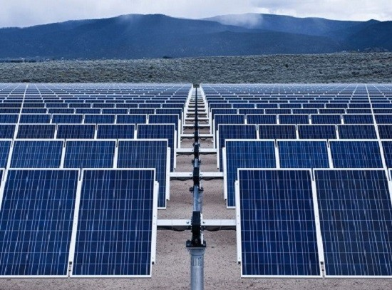 वैकल्पिक ऊर्जा प्रवर्द्धन  गर्न रु १५ करोड अनुदान