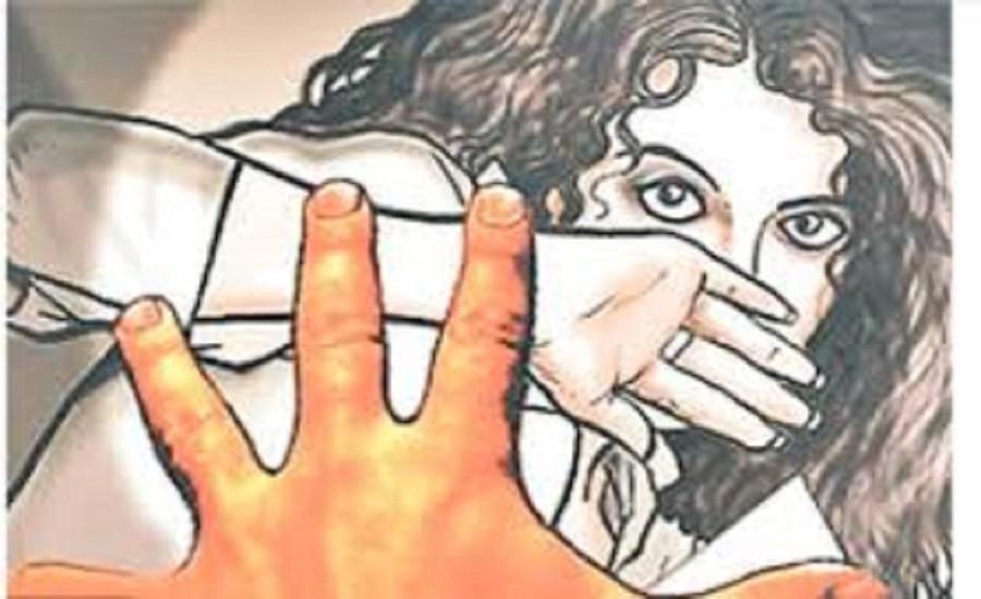 'लकडाउन' मा महिला हिंसा