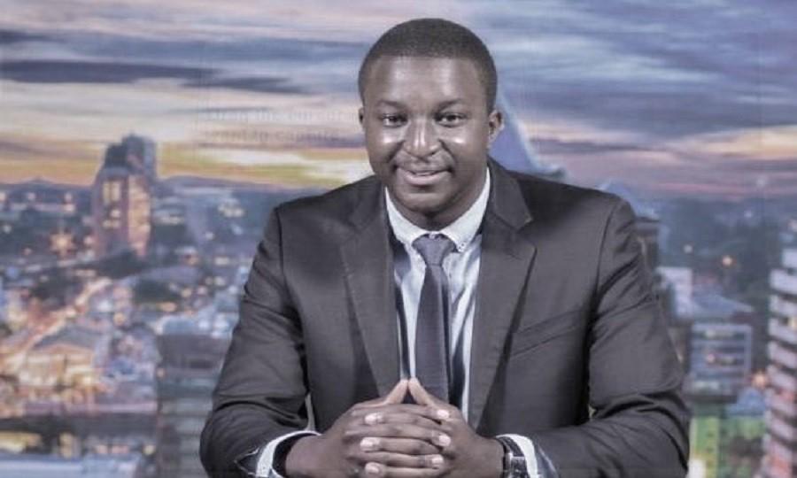 कोरोना संक्रमणका कारण जिम्बाब्वेका ३० वर्षीय टिभी पत्रकारको मृत्यु