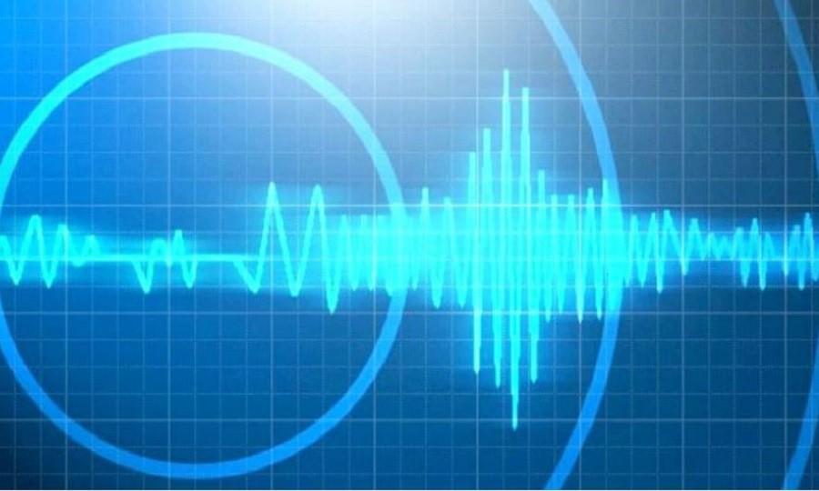 रसियामा भूकम्पसँगै शक्तिशाली सुनामीको चेतावनी