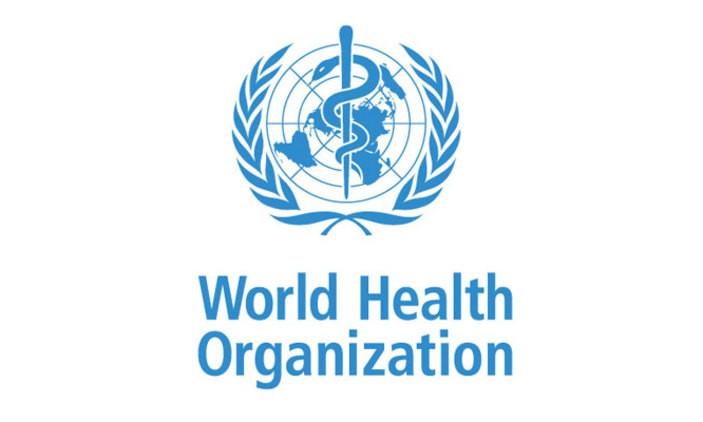 कोरोना भाइरसको नयाँ केन्द्र बिन्दु अमेरिका बन्नसक्ने विश्व स्वास्थ्य संगठनको चेतावनी