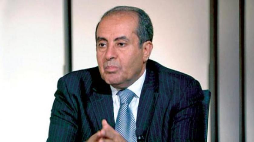 कोरोनाको कारण लिबियाका पूर्वप्रधानमन्त्रीको मृत्यु