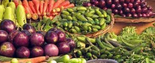 तरकारीले बजार पाएनः किसानलाई पास छैन