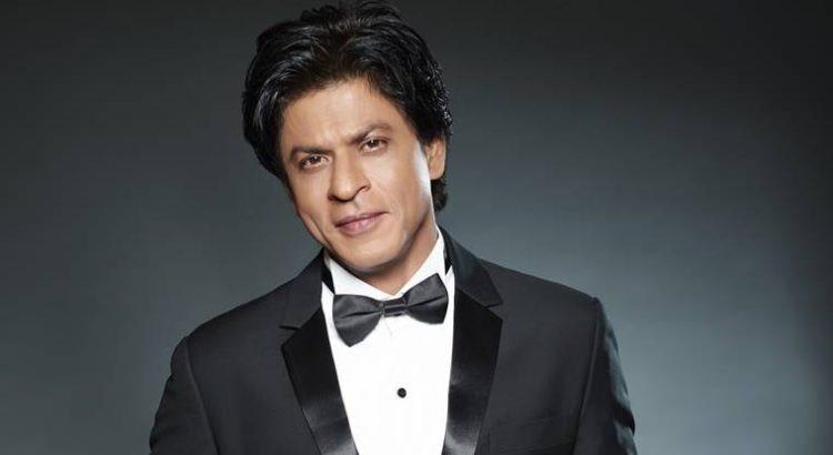 शाहरुख खानले दिए महाराष्ट्रलाई २५ हजार पीपीई