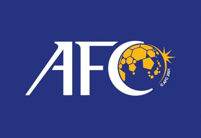 एशियाली फुटबल सङ्घद्वारा अनिश्चितकालका लागि  खेल स्थगित