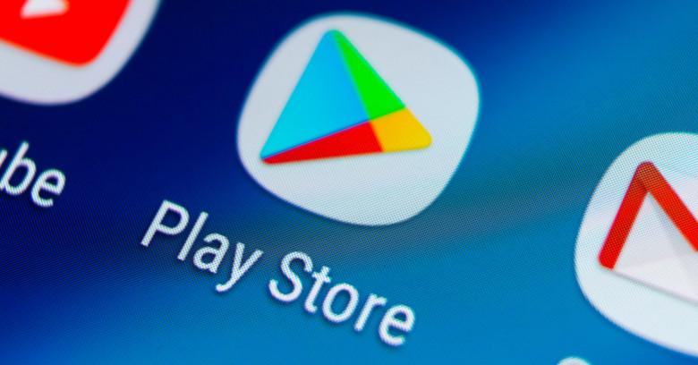 गूगल प्ले स्टोरमा १७ वटा नयाँ जोखिमयुक्त एप्स भेटियाे (सूची सहित)