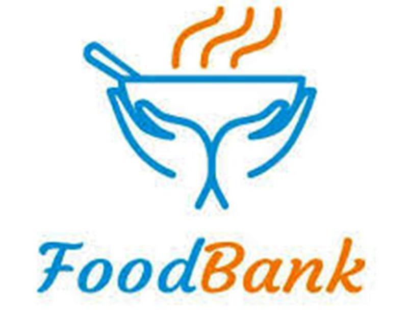 लालबन्दीमा खाद्य बैंक स्थापना