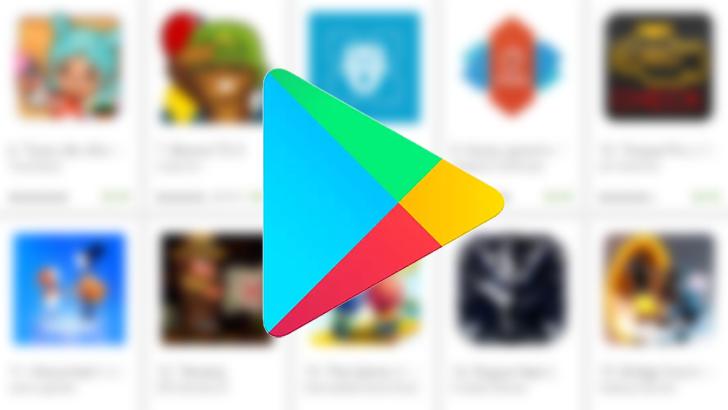 तपाईकाे स्मार्टफाेनका लागि खतरनाक एप्स्