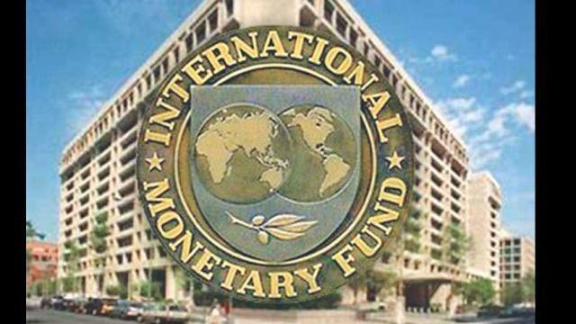 आईएमएफद्वारा पाकिस्तानलाई १ अर्ब ३० करोड डलरको वित्तीय सहायता अनुमोदन