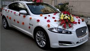 विवाहमा प्रयोग हुने सवारी साधन पासबिना सञ्चालन हुन पाउने