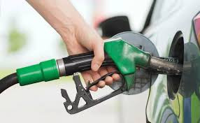 पेट्रोलिय पदार्थ बिक्रीमा कमी