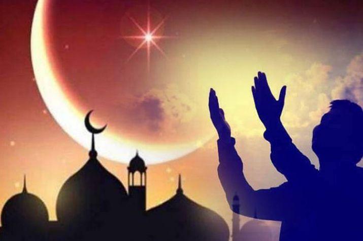 भोलिदेखि रमजान पर्व  शुरु
