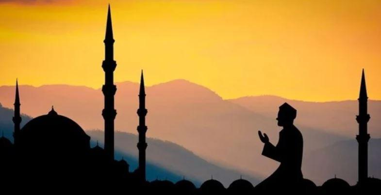 घरघरमै रमजानको नमाज अदा गरिँदै