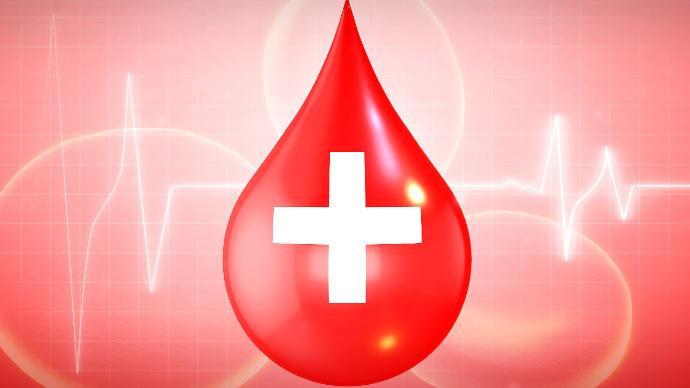 संघसंस्थाद्वारा रक्तदान