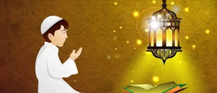 रोजामा कोरोना भाइरस समाप्तिको प्रार्थना