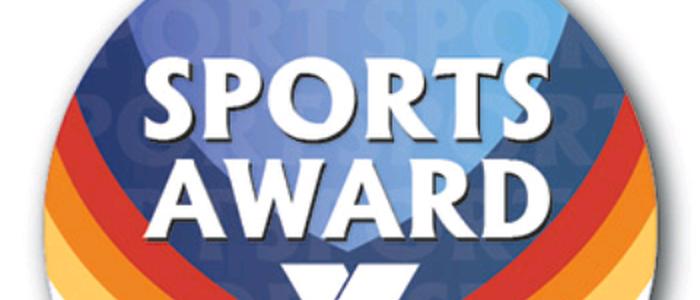 खेलकुद पत्रकार मञ्चले आयोजना गर्ने पोखरा स्पोर्ट्स अवार्ड स्थगित