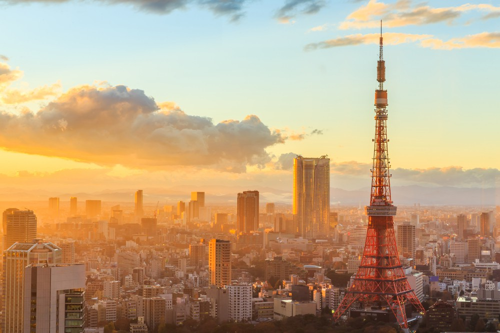 जापानमा आपतकाल थप एक महिना लम्ब्याउने तयारी