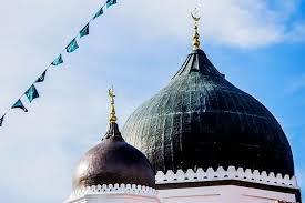 कुरान पाठ गर्दै रोजामा कोरोना सङ्क्रमित मुस्लिम