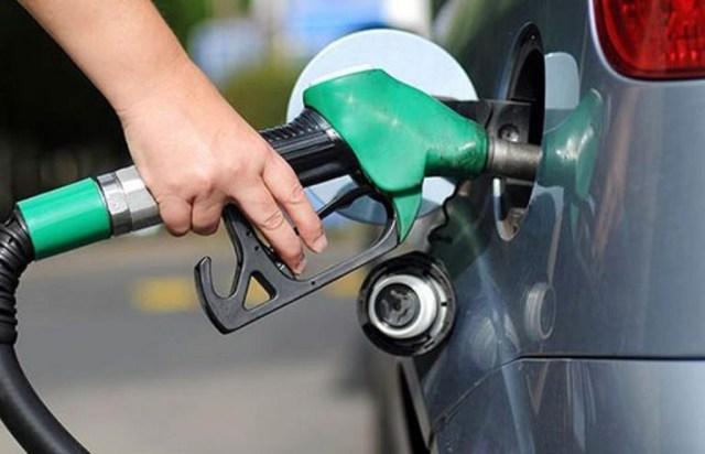 पेट्रोलियम पदार्थ खपत दोब्बर