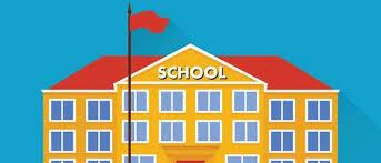 'निजी विद्यालयका ४० प्रतिशत विद्यार्थी गाउँतिर