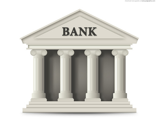 तीन दिन मात्रै बैंक तथा वित्तीय संस्था खुल्ने