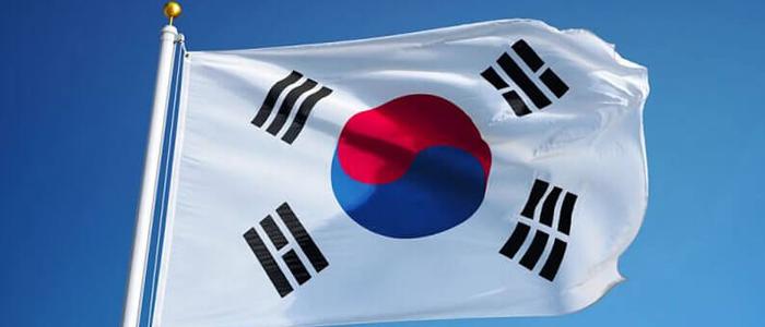 दक्षिण कोरिया थप नेपाली श्रमिक लैजान तयार